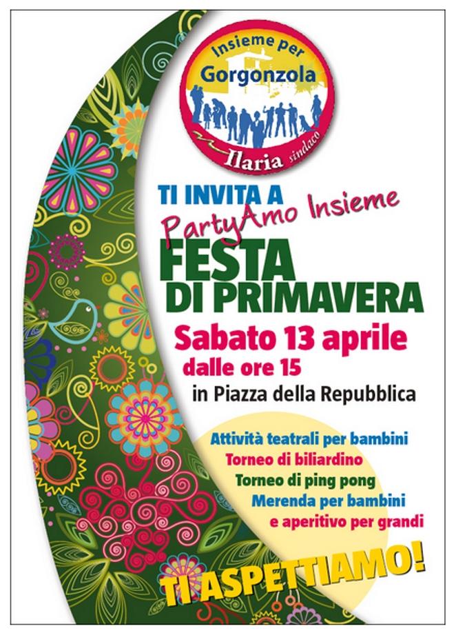 Festa 2013-04-08 a 19.11.26