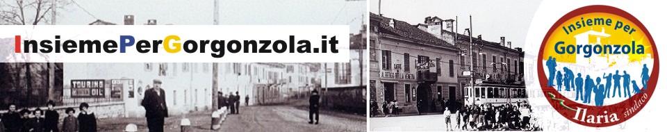 Insieme Per Gorgonzola - Lista Civica di Gorgonzola (MI) – La Prima e l'Originale dal 2008