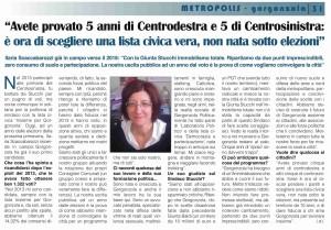 intervista-ilaria-scaccabarozzi