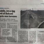i conti sbagliati di Balconi