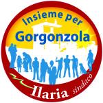 logo_ipg2013