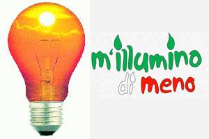 millumino-di-meno