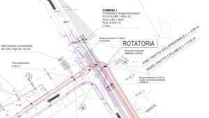 rotatoria-ciclabile