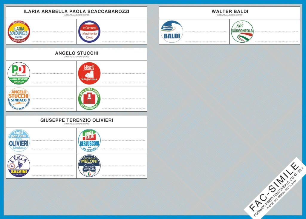 fac-simile-scheda-elettorale-comunali-2018