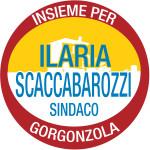 ilaria_scaccabarozzi_sindaco-pat