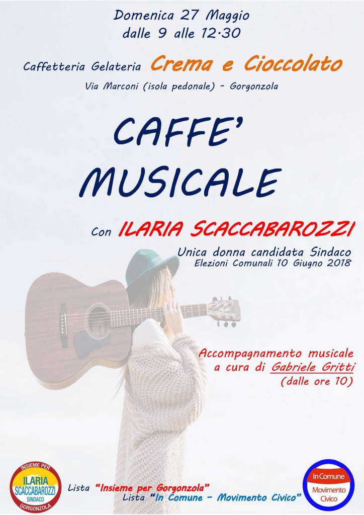 caffe-del-27-05-2018-definitivo