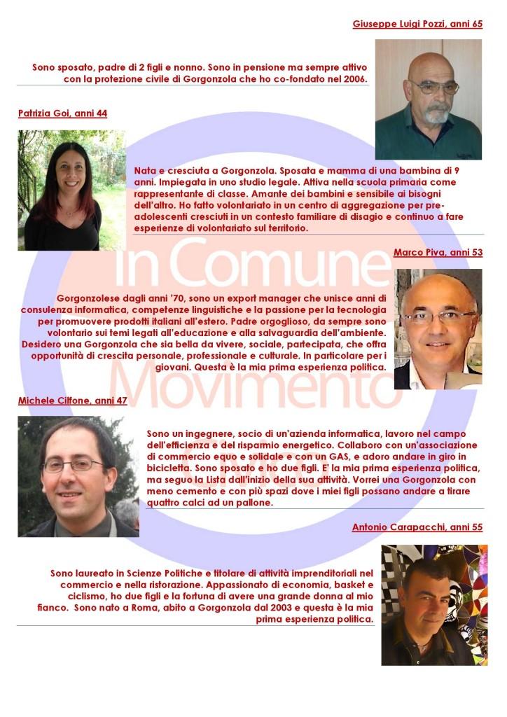elenco-candidati-in-comune_2