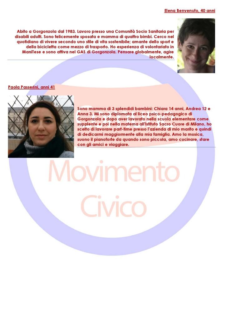 elenco-candidati-in-comune_4