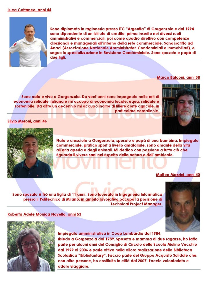 elenco-candidati-in-comune_3