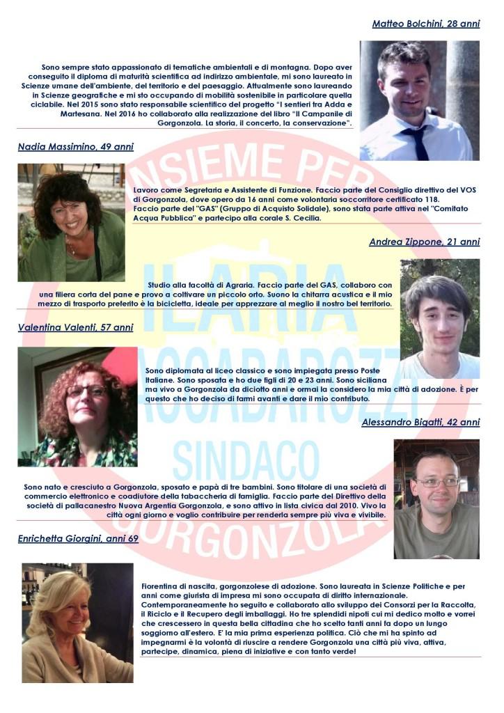 elenco-candidati-ipg_2