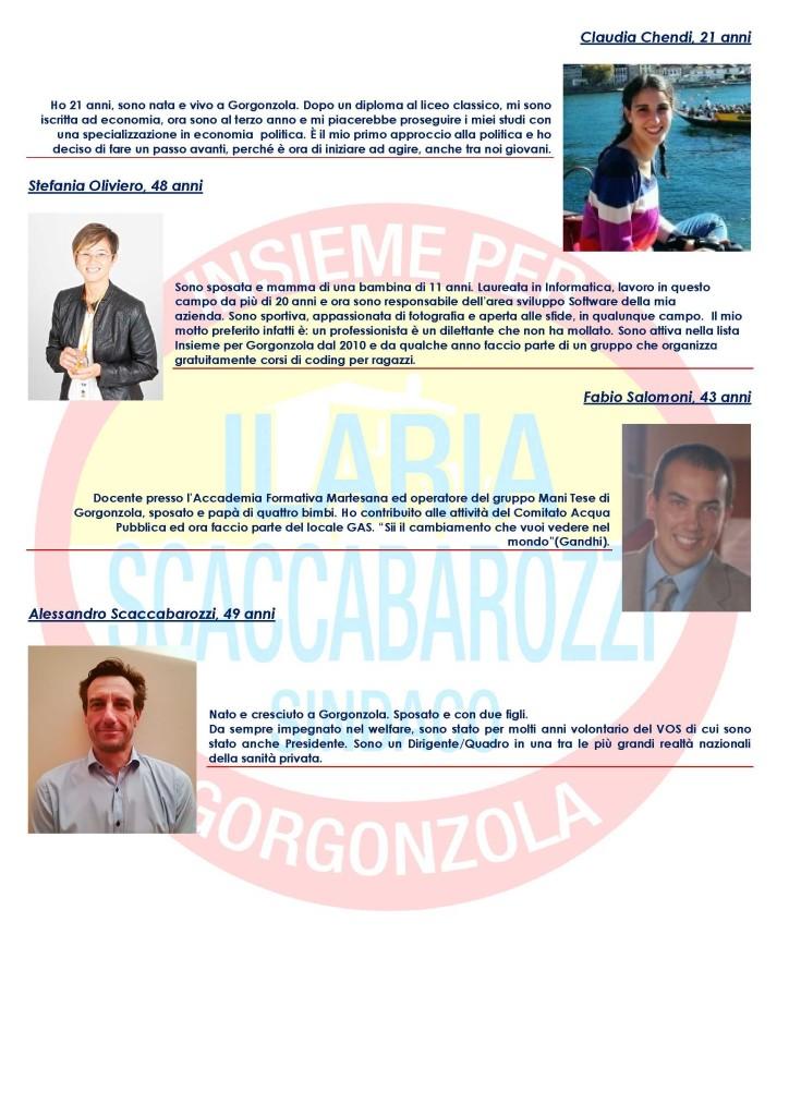 elenco-candidati-ipg_3