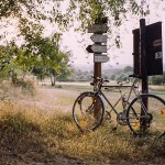 bici-1