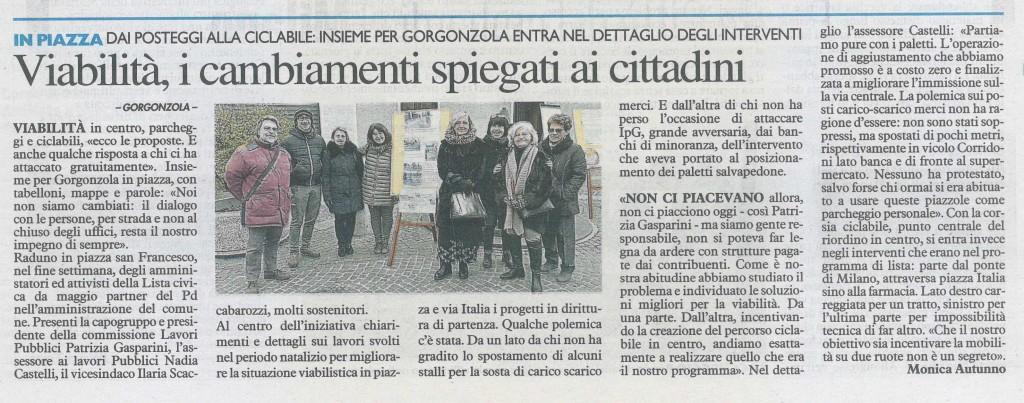 articolo-ilgiorno-15-01-2019
