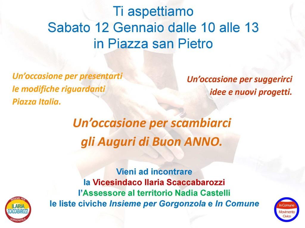 banchetto-12-01-2019