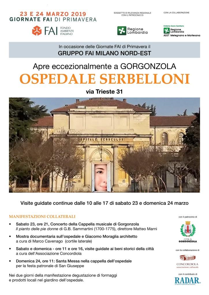 ospedale-serbelloni-giornate-di-primavera-fai-2019