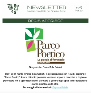 parco-poetico-gorgonzola