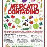 20653locandina-mercato-contadino