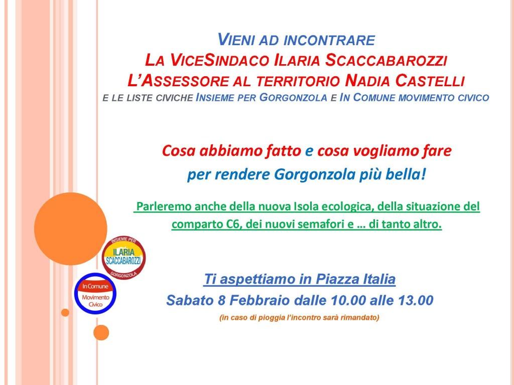 banchetto 08.02.2020